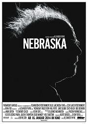 Alle Infos zu Nebraska