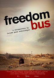 Freedom Bus