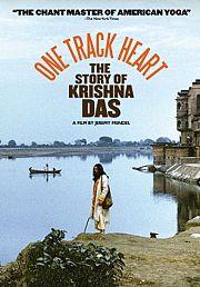 One Track Heart - Die Geschichte des Krishna Das