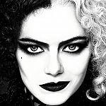 """Disney legt nach: """"Cruella"""" mit Emma Stone und noch viel mehr"""