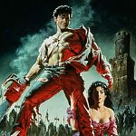 "Sony plant schon ""Evil Dead 2"" - Raimi will ""Armee der Finsternis 2"""