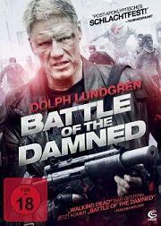 Alle Infos zu Battle of the Damned
