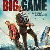 Big Game Kritik