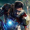 """Mehr Mut zum Risiko: Warum Marvel kein """"Iron Man 4"""" wollte!"""