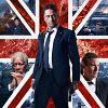 "Butler als McClane: Deutscher ""London Has Fallen""-Trailer ist da"