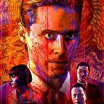 """Netflix zieht den Joker: """"The Outsider""""-Trailer mit Jared Leto"""