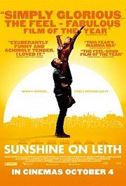 Alle Infos zu Make My Heart Fly - Verliebt in Edinburgh