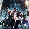 """Der arme Oscar Isaac: """"X-Men - Apocalypse"""" für ihn unerträglich"""