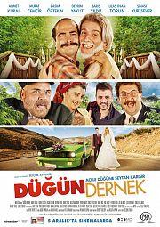 D�g�n Dernek - Der Hochzeitsverein