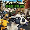 """""""Shaun das Schaf"""" steht auf Moviejones!"""