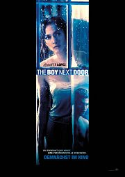 Alle Infos zu The Boy Next Door
