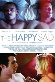Alle Infos zu The Happy Sad