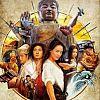 """Nach """"Kung Fu Hustle"""": Der """"Journey to the West"""" Trailer ist schräg"""