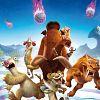 """Unsere """"Ice Age 5 - Kollision voraus!"""" Kritik"""