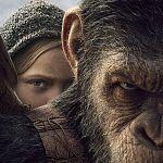 """Nur Krieg: Jetzt im finalen Trailer zu """"Planet der Affen - Survival""""!"""