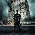 """""""The Raid 3"""" ist gestorben - und Gareth Evans erklärt, warum! (Update)"""