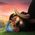 """Koloss mit Herz: Neuer """"Ferdinand""""-Trailer nimmt uns auf die Hörner"""