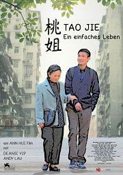 Alle Infos zu Tao jie - Ein einfaches Leben