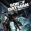 """Sneak Peek auf """"Son of Batman"""" - DC hat große Heimkino-Pläne"""