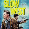 Slow West Kritik