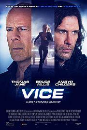 Alle Infos zu Vice