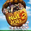 """Hotel Transsilvanien 3""-Story, ""Nut Job 2""-Trailer & mehr Animiertes"