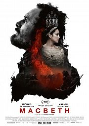 Alle Infos zu Macbeth