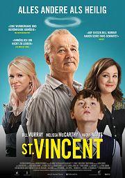 Alle Infos zu St. Vincent
