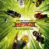 "SDCC 2017: Zack, neuer Trailer für ""The LEGO Ninjago Movie""!"