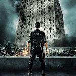 "Quetscht Carnahan das ""The Raid""-Remake noch vor ""Bad Boys 3""?"