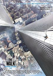 Alle Infos zu The Walk