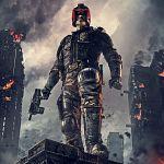 """""""Dredd 2"""" eventuell animiert - """"Castlevania""""-Serie metzelt bei Netflix"""