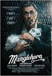 Manglehorn - Schlüssel zum Sieg