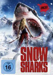 Beste Hai Filme