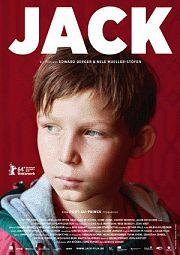Alle Infos zu Jack