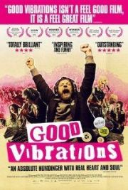 Alle Infos zu Good Vibrations