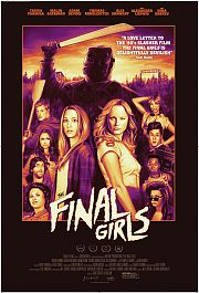 Alle Infos zu The Final Girls