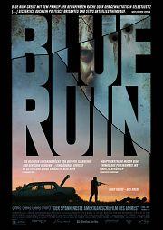 Alle Infos zu Blue Ruin