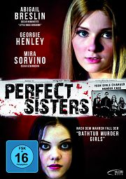 Alle Infos zu Perfect Sisters