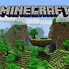 """Ach Nee: """"Minecraft""""-Film verliert Regisseur und wechselt Autoren"""