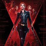 "Lach doch mal! ""Thor 3""-Regisseur wünscht sich ""Black Widow""-Comedy"