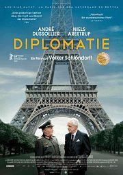 Alle Infos zu Diplomatie