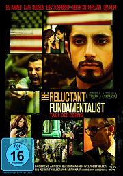 Alle Infos zu The Reluctant Fundamentalist - Tage des Zorns