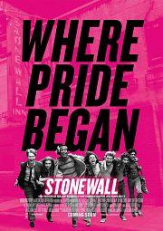 Alle Infos zu Stonewall
