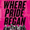 """Roland Emmerichs """"Stonewall"""": Trailer geht auf die Barrikaden"""
