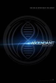 Die Bestimmung - Ascendant