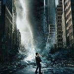 """Der Burj Khalifa fällt: Neues """"Geostorm""""-Poster reingeschwappt"""