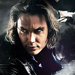 """Ocean's Eleven"" der Comicfilme: ""Gambit""-Story durchgesickert?"
