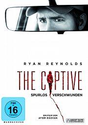 Alle Infos zu The Captive - Spurlos verschwunden