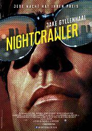 Alle Infos zu Nightcrawler - Jede Nacht hat ihren Preis